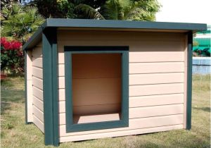 Great Dane Dog House Plans 17 Best Ideas About Large Dog House On Pinterest Dog