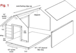 Great Dane Dog House Plans Diy Dog House Plans Great Dane Dog House Plans Marvelous