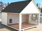 Great Dane Dog House Plans Dog House Plans for Great Danes