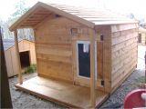 Great Dane Dog House Plans Great Dane Dog House Plans Luxury Best 25 Extra Large Dog