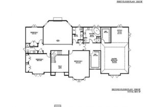 Great Floor Plans for Homes Great Floor Plan Ideas for New Homes New Home Plans Design
