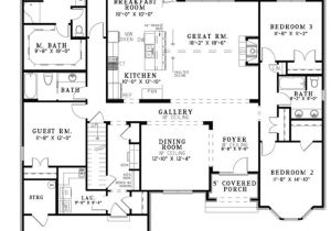 Great Floor Plans for Homes New House Floor Plans Ideas Floor Plans Homes with