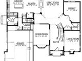 Great Home Plans 2 Story Living Room Floor Plans Conceptstructuresllc Com
