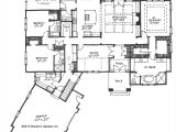 Great Home Plans Great Donald A Gardner Ranch House Plans for Brilliant