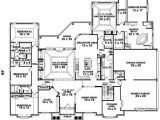 Great Home Plans southern Homes Floor Plans Fresh Floor Great southern