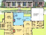 Great House Plans for Entertaining Best Floor Plans for Entertaining Gurus Floor