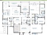 Great House Plans for Entertaining Contemporary Courtyard House Plan Courtyard House Plans