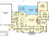 Great House Plans for Entertaining Entertaining House Plans 28 Images Best Home Floor