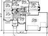 Great House Plans for Entertaining Great for Entertaining 4080db 2nd Floor Master Suite