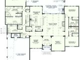 Great House Plans for Entertaining House Plans for Entertaining Modern Mansion House Plan