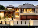 Great Small Home Plans Best House Designs Ever Front Elevation Residential
