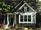 Great Small Home Plans Cottage House Plans southern Living House Plans