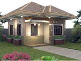 Great Small Home Plans Minimalist Small House Design Brilliant Ideas From Great