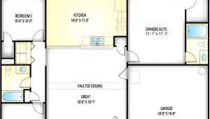 Great southern Homes Floor Plans Beautiful Great southern Homes Floor Plans New Home