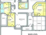 Great southern Homes Floor Plans Great southern Homes Davenport Floor Plan Gurus Floor