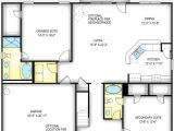 Great southern Homes Floor Plans Great southern Homes Floor Plans Columbia Sc