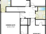 Great southern Homes Floor Plans Great southern Homes Floor Plans Great southern Homes