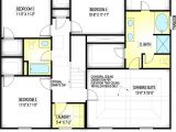 Great southern Homes Floor Plans southern Homes Floor Plans Inspirational 50 Best Image