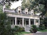 Greek Revival Home Plans Greek Revival House Plans Exterior Traditional with Lap