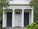 Greek Revival Home Plans Greek Revival House Plans Small Knowledge Best House Design