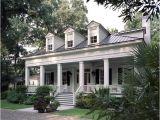 Greek Revival Home Plans Lowcountry Greek Revival Spring island south Carolina