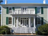 Greek Revival Home Plans top 15 House Designs and Architectural Styles to Ignite