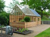 Green Built Home Plans 13 Great Diy Greenhouse Ideas Instant Knowledge