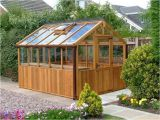 Green Built Home Plans Building Greenhouse Plans for Modern Gardening Your