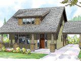 Green Built Home Plans Bungalow House Plans Greenwood 70 001 associated Designs
