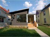 Green Built Home Plans Green Building House Plans Home Designs Floor