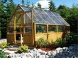 Green Built Home Plans How to Build A Diy Greenhouse theydesign Net