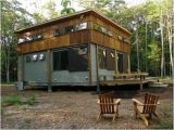 Green Built Home Plans Jetson Green Green Home Prefab Cottage In A Day