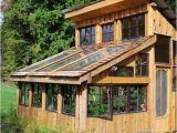 Green Built Home Plans Making Your Hobby Greenhouse Profitable Pros and Cons Of