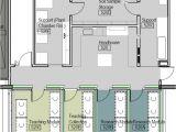 Green Home Design Plans Green Floor Plans for Homes Gurus Floor