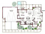 Green Home Design Plans Green Homes House Plans Home Deco Plans