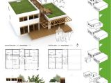 Green Home Design Plans Sustainable Home Design Plans Homes Floor Plans