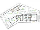 Green Home Design Plans Sustainable Home Plans Smalltowndjs Com