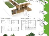 Green Home Design Plans Winners Of Habitat for Humanity 39 S Sustainable Home Design