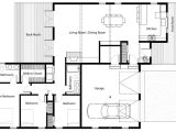 Green Home Designs Floor Plans Awesome Sustainable Home Plans 5 Green Home Floor Plans