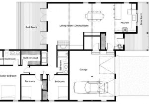 Green Home Designs Floor Plans Green Homes House Plans Home