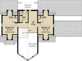 Green Home Designs Floor Plans Energy Efficient Home Floor Plans Floor Plans Green Homes