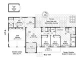 Green Home Designs Floor Plans Free Download Green Home Designs Floor Plans 84 19072