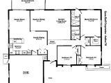 Green Home Designs Floor Plans Free House Floor Plans Free Green House Plans Tiny House