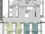 Green Home Designs Floor Plans Green Floor Plans for Homes Gurus Floor