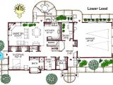 Green Home Designs Floor Plans Green Home Designs Floor Plans Peenmedia Com