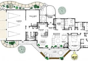 Green Home Floor Plans Green Energy Efficient House Plans Escortsea