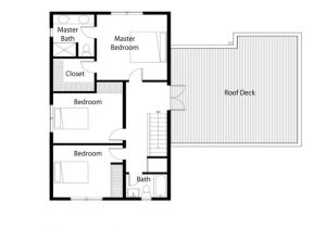 Green Home Floor Plans Green Home Floor Plan Layout Freegreenvilla Bestofhouse