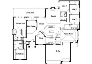 Green Home Floor Plans Green Home Floor Plans Building Photos Building Plans
