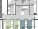 Green Home Floor Plans Green House Floor Plans Greenhouse Floor Plans Green
