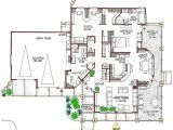 Green Home Floor Plans Green House Floor Plans Home Designs House Plans 73619